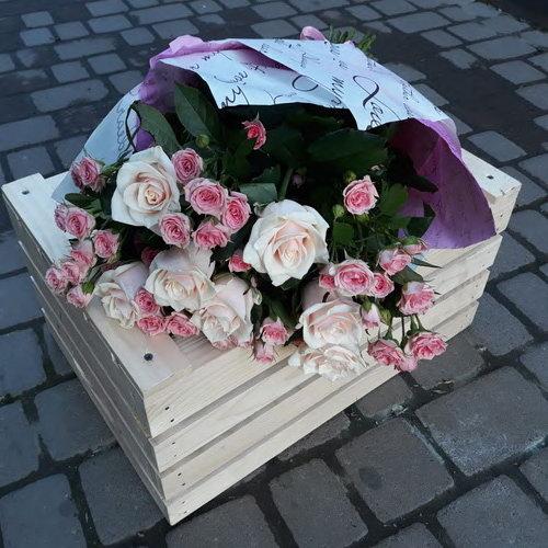 Цветов киров, цветы купить в мариуполе