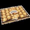 "Фото товара Конфеты ""Ferrero Rocher"" BIG в Мариуполе"